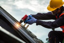 Schade aan uw dak Dakreparaties door Uniek Dakdekkers Zoetermeer uai