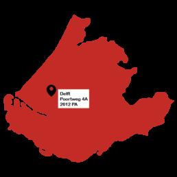 Uniek Dakdekkers vestiging Delft 1 uai