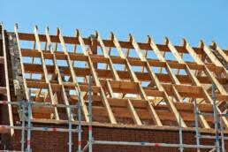 Volledig dak vervangen Uniek Dakdekkers 3 uai